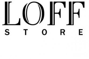 LOFF.STORE