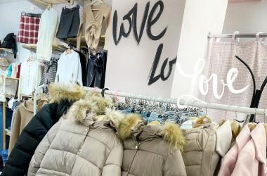 Love showroom1