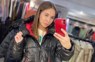Yulia Prokofieva